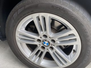 18 inch alloy wheels pic